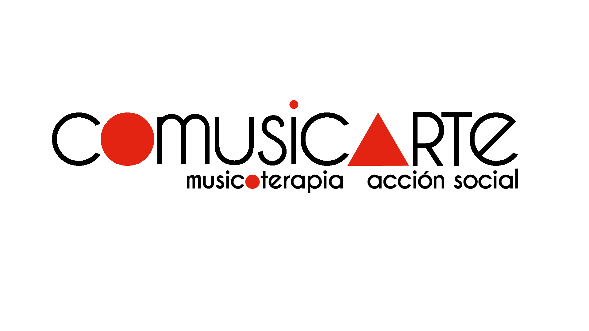Gran éxito para el primer Festival de la Música y la Palabra en Villena