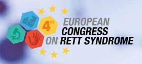 IV Congreso Europeo sobre el Síndrome de Rett: especialistas de todo el mundo unidos en el reto