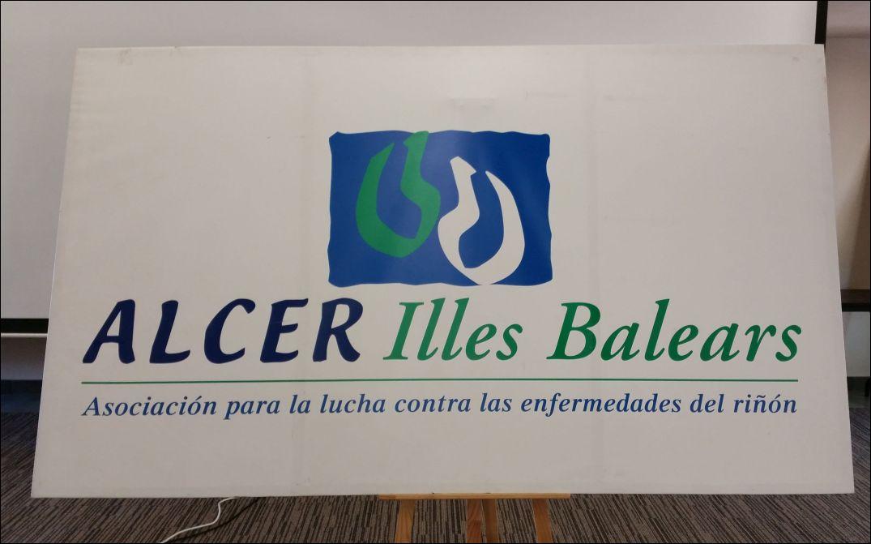 Música i emocions: musicoteràpia en l'associació Alcer