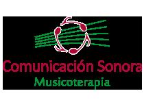Comunicación Sonora