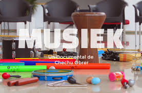 Documental «Musiek»: Musicoterapia en Educación Especial