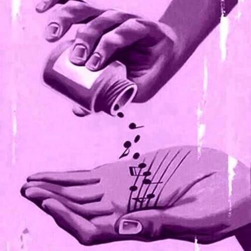 ¿Cuál es la música mejor para ti? Una respuesta desde la musicoterapia
